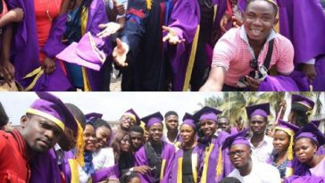 Korede-Bello-HND-Matriculation-at-Nigerian-Institute-of-Journalism-BellaNaija-1