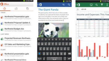 Microsoft-Office-Mobile-softpedia.com