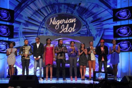 Nig-Idol-1