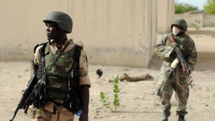 Nigeria-Military_0