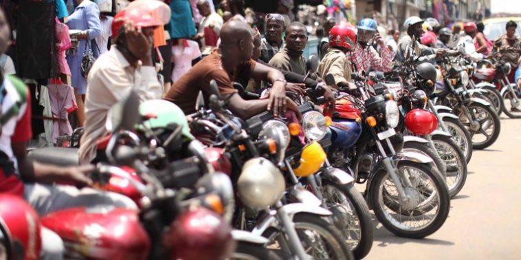 Okada-Nigeria-768x383