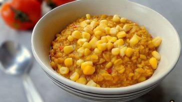 Ukwa-porridge-768x576