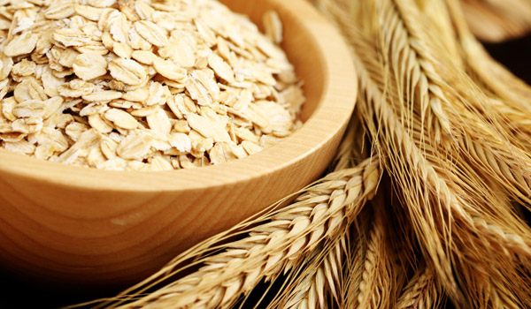 What-is-Dietary-Fiber-or-Fibre-What-does-it-do-why-do-we-need-it-List-of-Foods-Highest-in-Fiber1