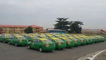 amosun_metro_taxis