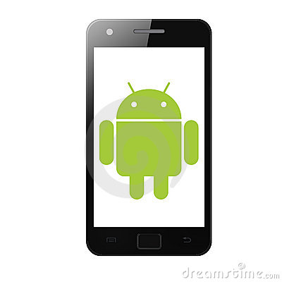 android-phone-22430890