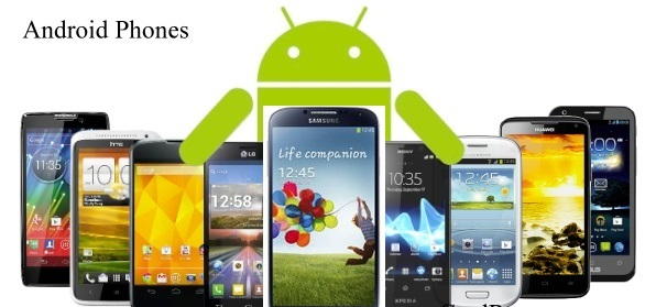 android_phones_recover_photos