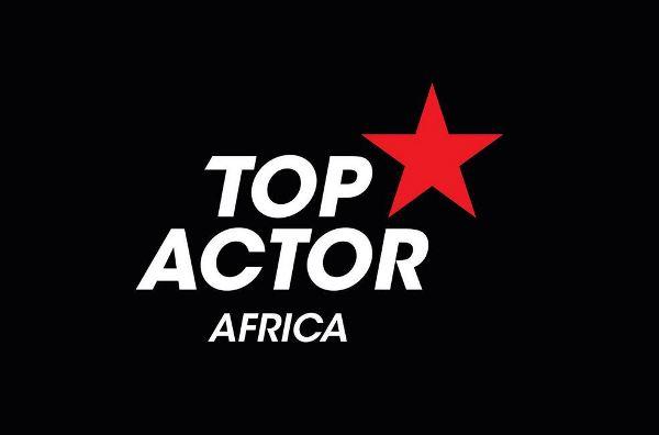 bet-top-actor