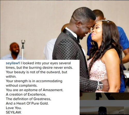comedian-seyilaw-marital-vows-11
