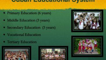 cuba-final-presentation-15-638