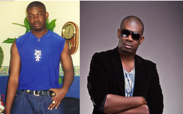 don-jazzy-throwback