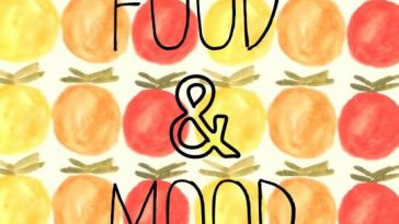 food and mood-r-w860-h540-q75-m1416856397