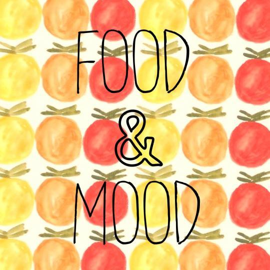 food and mood-r-w860-h540-q75-m1416856397
