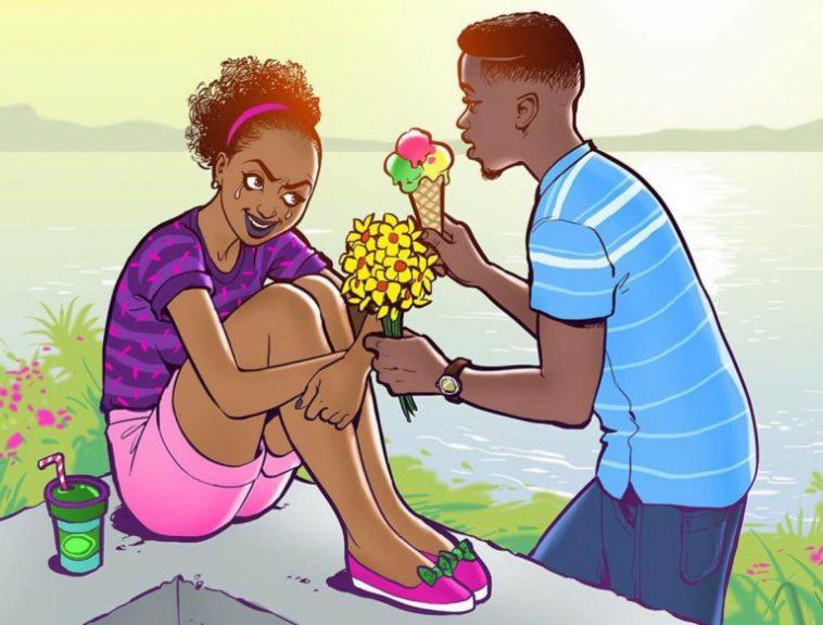gifts-ghanaian-love-768x584
