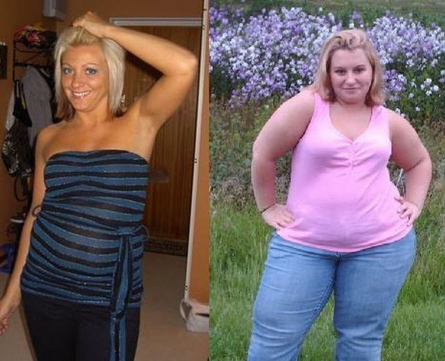 girls-before-and-after-getting-fat01