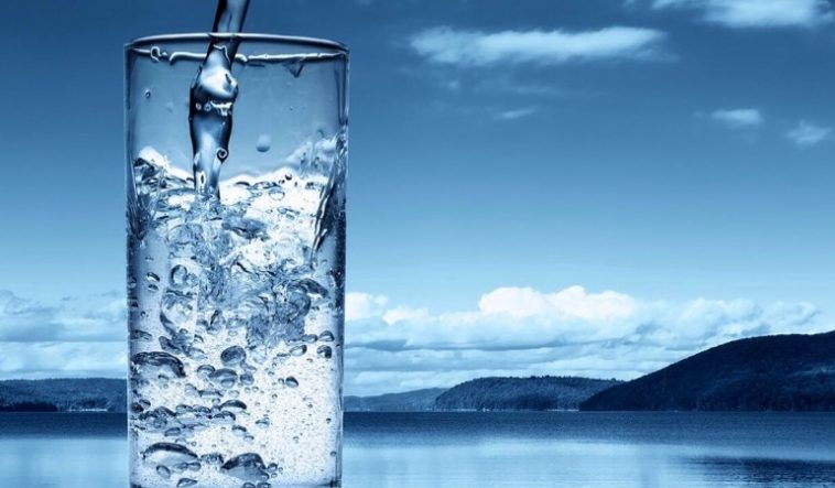 glass-of-water-770x450