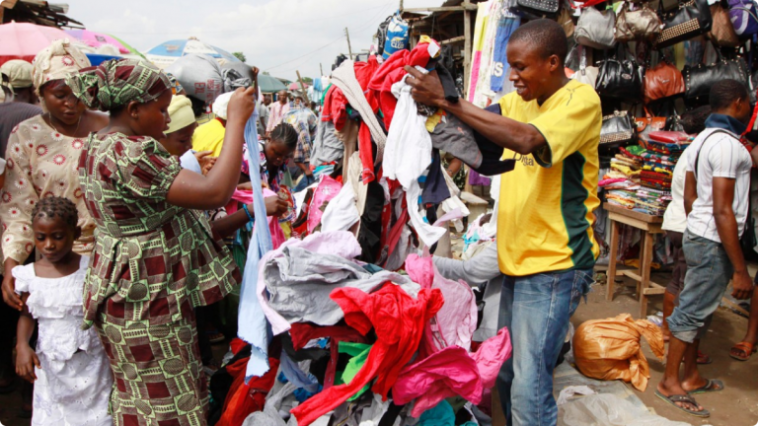global-second-hand-clothes-west-nigeria-markets-768x432
