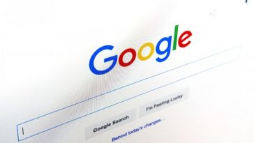 google-sign-new-logo-1140x641
