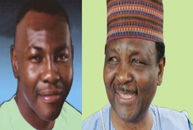 gowon-and-his-son-musa-640x431