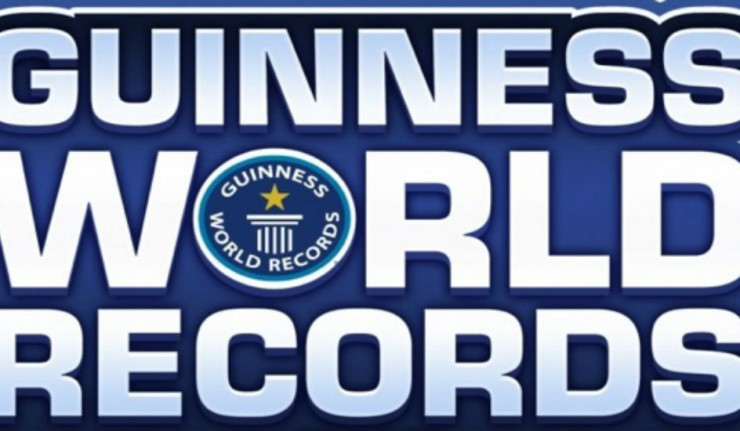 guinness-book-of-world-records-740x431