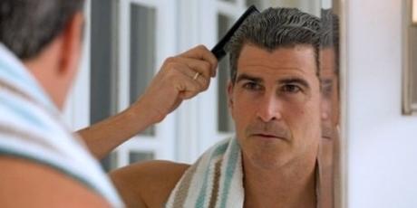 home-remedies-for-white-hair-L-mQwzXi