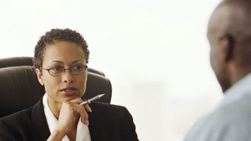 job-interview2-WP_690x450_crop_80