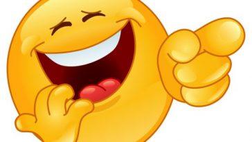 make-me-laugh