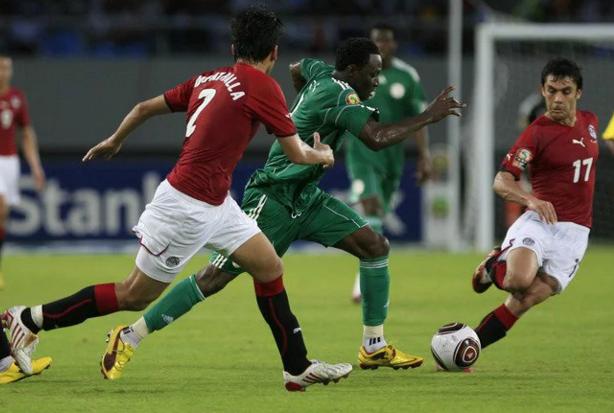 nigeria-vs-eqypt