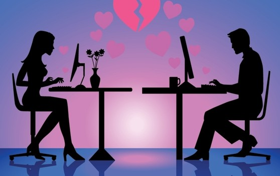 online-dating-558x350