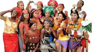 people-of-nigeria