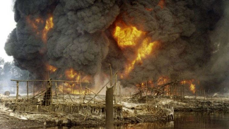 pipeline-explosion-niger-delta
