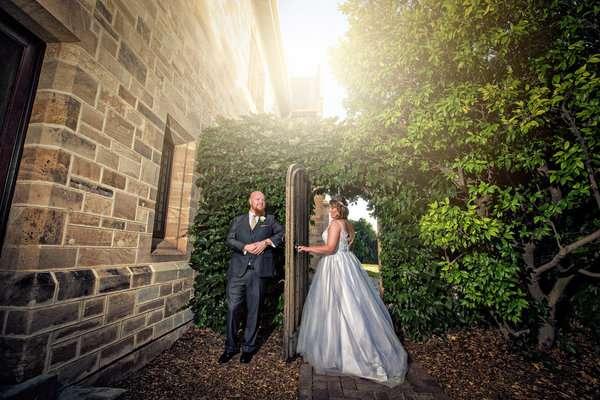 pulse-wedding-photos12
