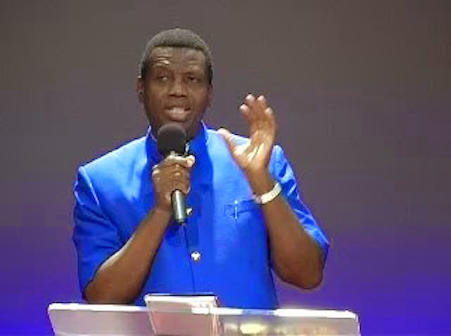 year-2015-prophecy-by-Pastor-Enoch-Adeboye