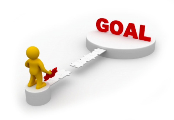 600x416xce03819c1d.png.page goal