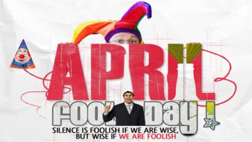 April-fool-copy
