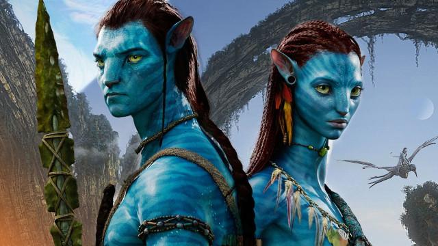 Avatar-Sucks-640x360