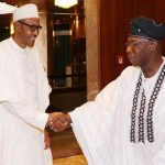 BUHARI-and-obasanjo-640x431