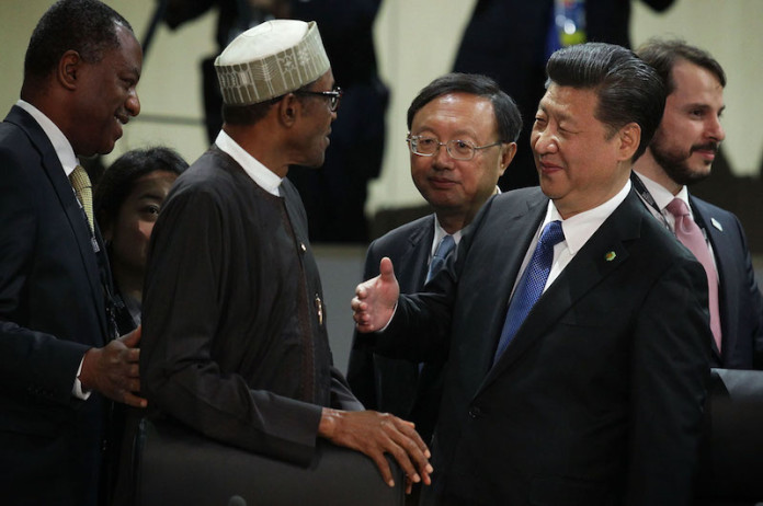 Buhari-to-China-696x462