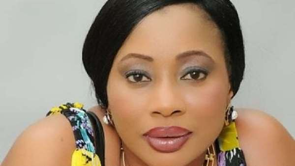 Clarion-Chukwurah-actors-guild-of-nigeria