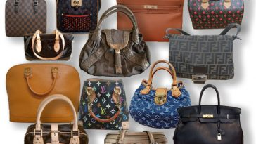 Dubai-Women-Designer-Authentic-Handbags-Dubai-United-Arab-Emirates