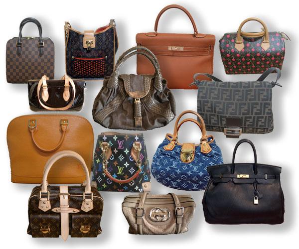 Dubai-Women-Designer-Authentic-Handbags-Dubai-United-Arab-Emirates