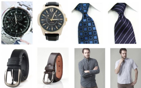 Mens-apparel-and-fashion-accessories