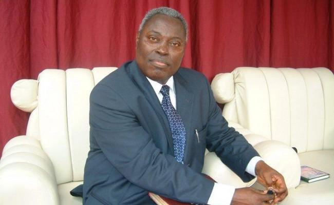 Pastor-Kumuyi-December-2013-BellaNaija
