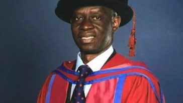 Prof.-Abiodun-Alao