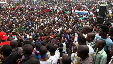 Protesters-gather-at-Gani-002