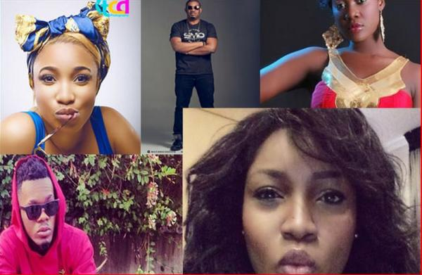 See_What_Your_Favourite_Nigerian_Celebrities__Were_Doing_Before_They_Became_Famous_431885655