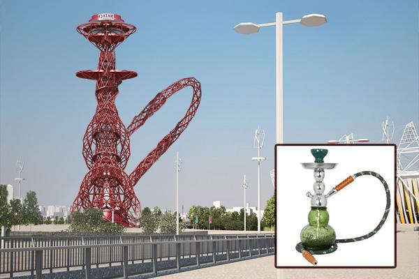 Shisha_Tower2
