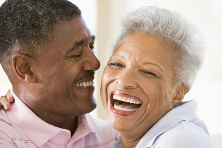 Studies-Show-The-Power-Of-Laughter-For-Senior-Health_379_40050909_0_14035582_728