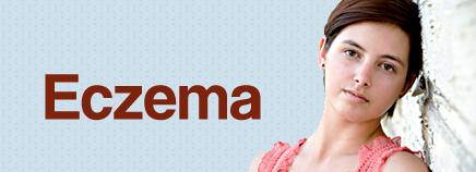 T-eczema-enHD-AR1