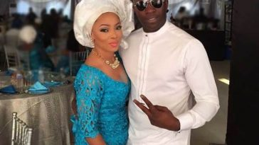 Toke-Makinwa-and-Maje-Ayida