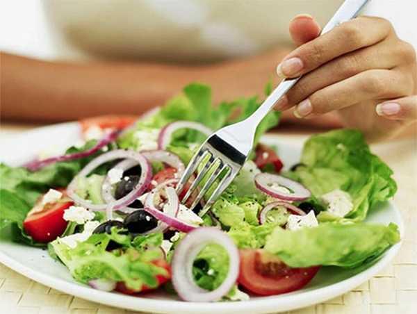 Vegetarian_Diets_gydb0k